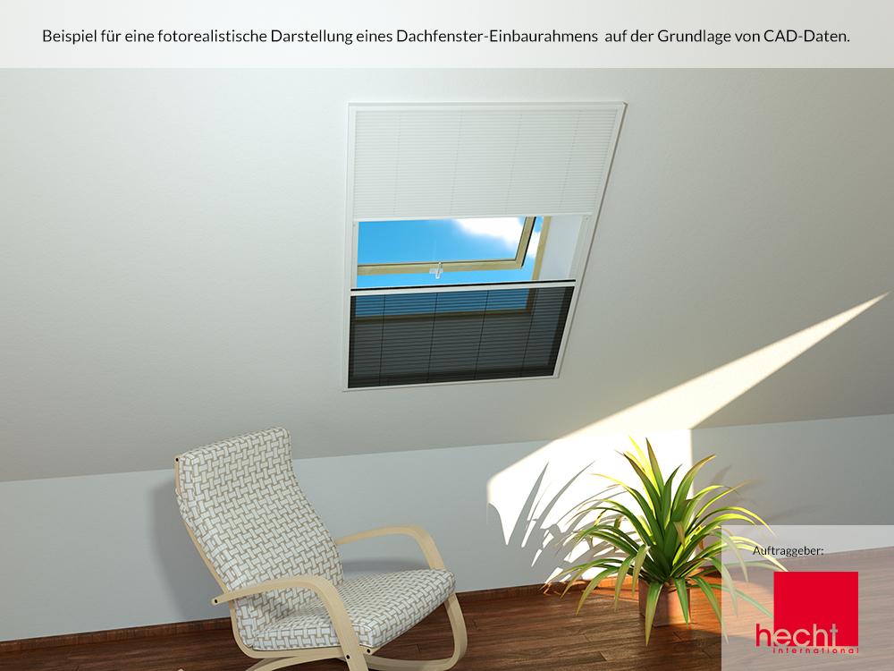 hecht international GmbH