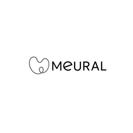 meural 3d design und 3d animationen