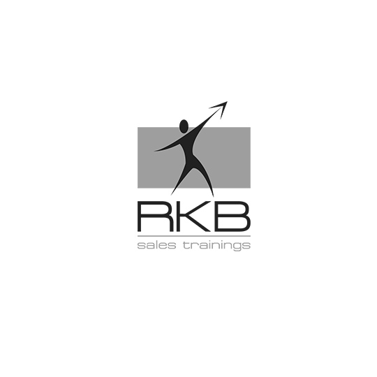 rkb sales trainings, 3d-animation festwoche