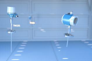 Endress+Hauser GmbH+Co. KG