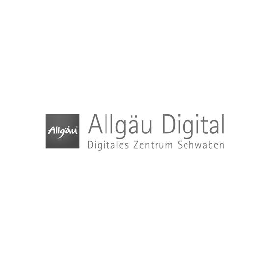allgaue digital