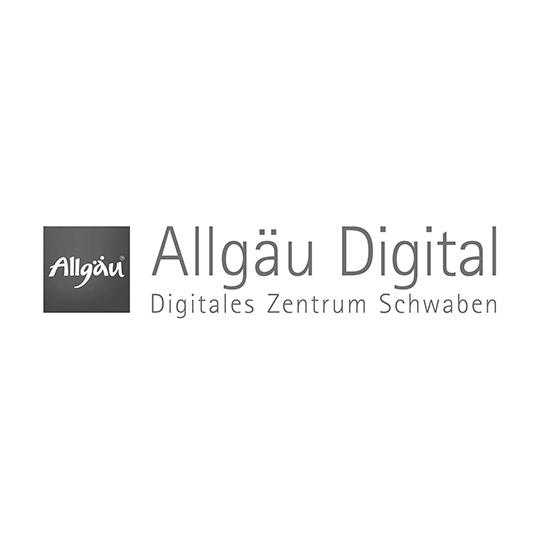 Allgäu Digital